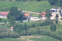Novapark