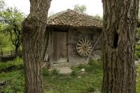 selo-bistrica-vodenica