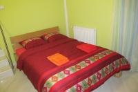 krevet2