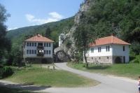 Gornjak manastir