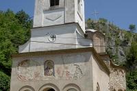 Manastir Vitovnica